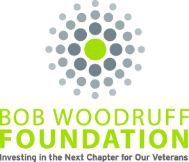 Bob Woodruff Foundation