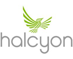 Halcyon Incubator
