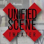 Unified Scene Theater logo.jpg