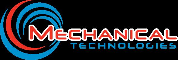Mechanical Technologies