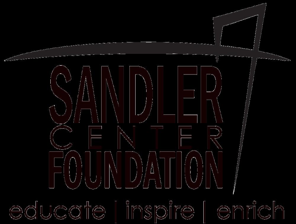 logo-Sandler-Center-Foundation-logo-BW.png