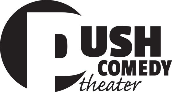 Push Comedy Theater.jpg