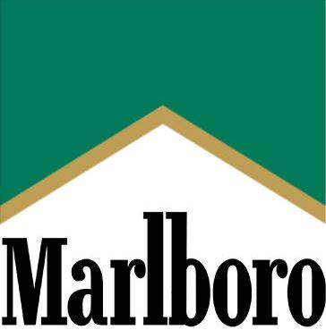 Buy California cigarettes Dunhill cheap