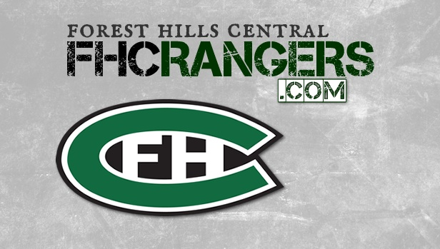 fhcrangers.com