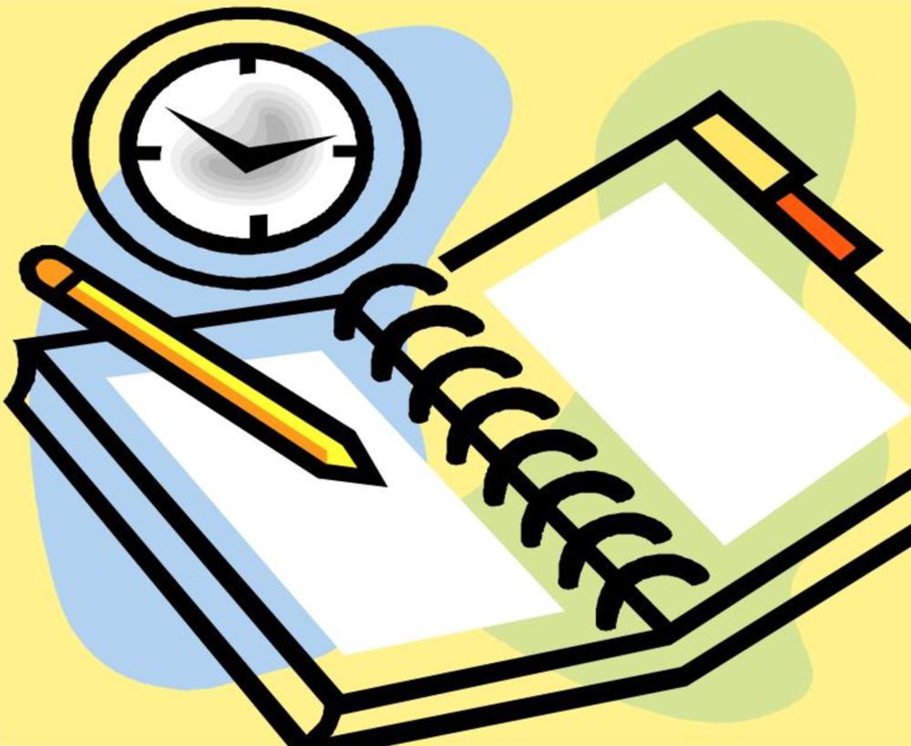 Schedule Coordinator.png