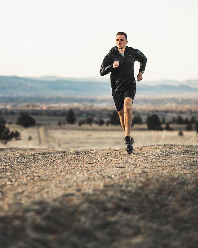 🧯🔥#running #saucony #trailrunning