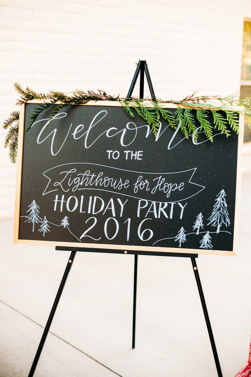 LighthouseForHope-HolidayParty-3.jpg