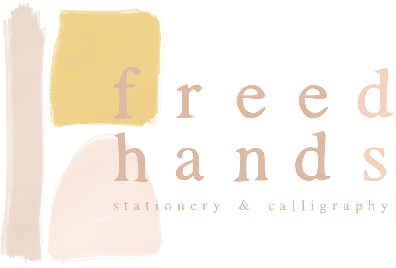 freed hands