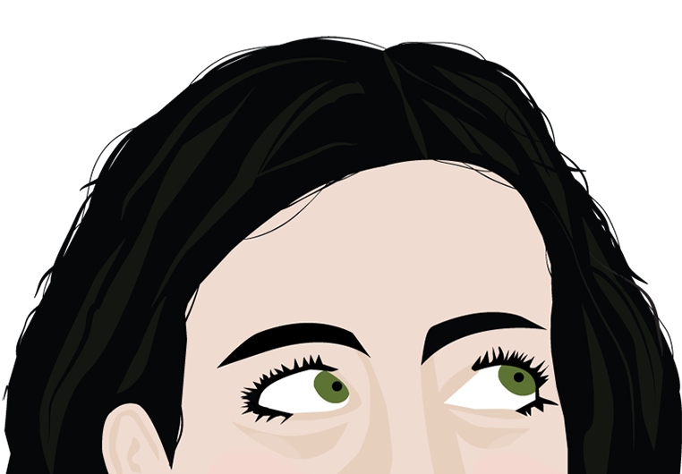 sarah-new-avatar-03.png