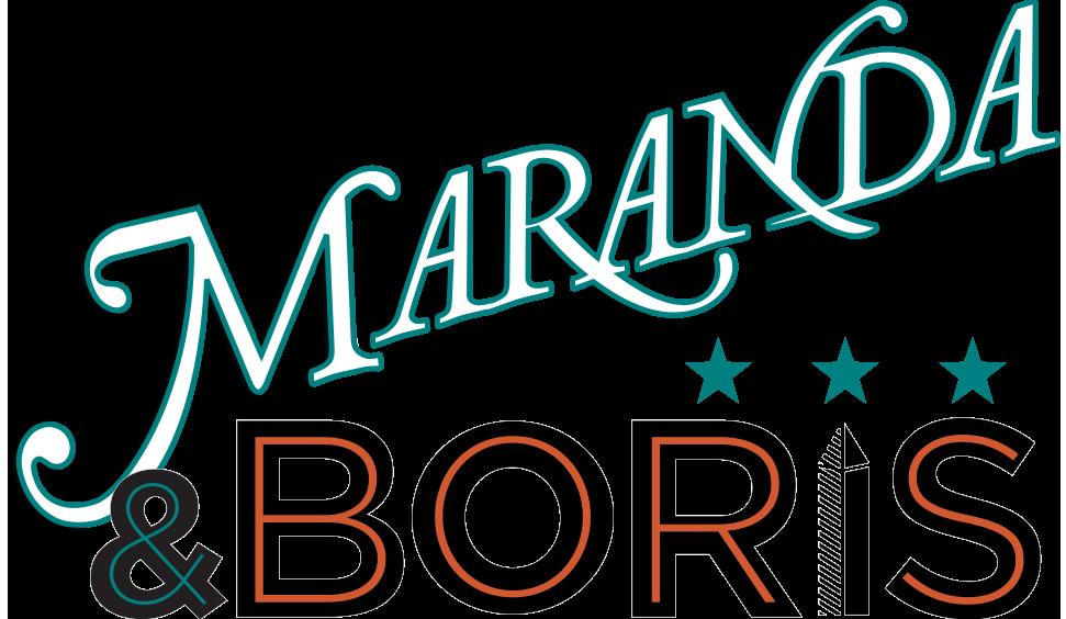 mb_logo-144-2.png