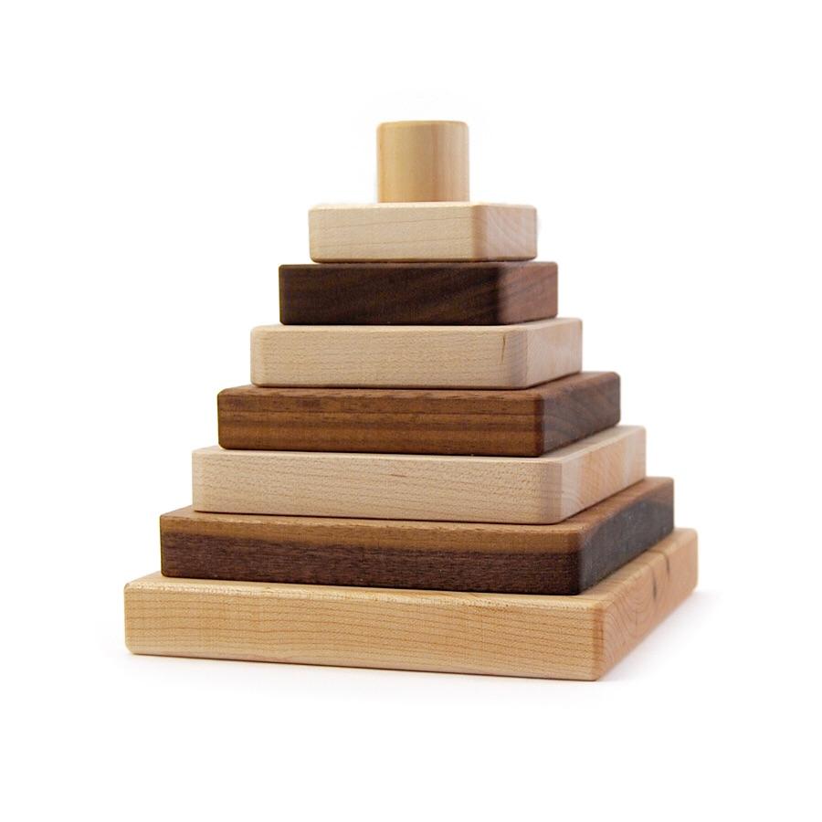 little-sapling-toys-wooden-toys
