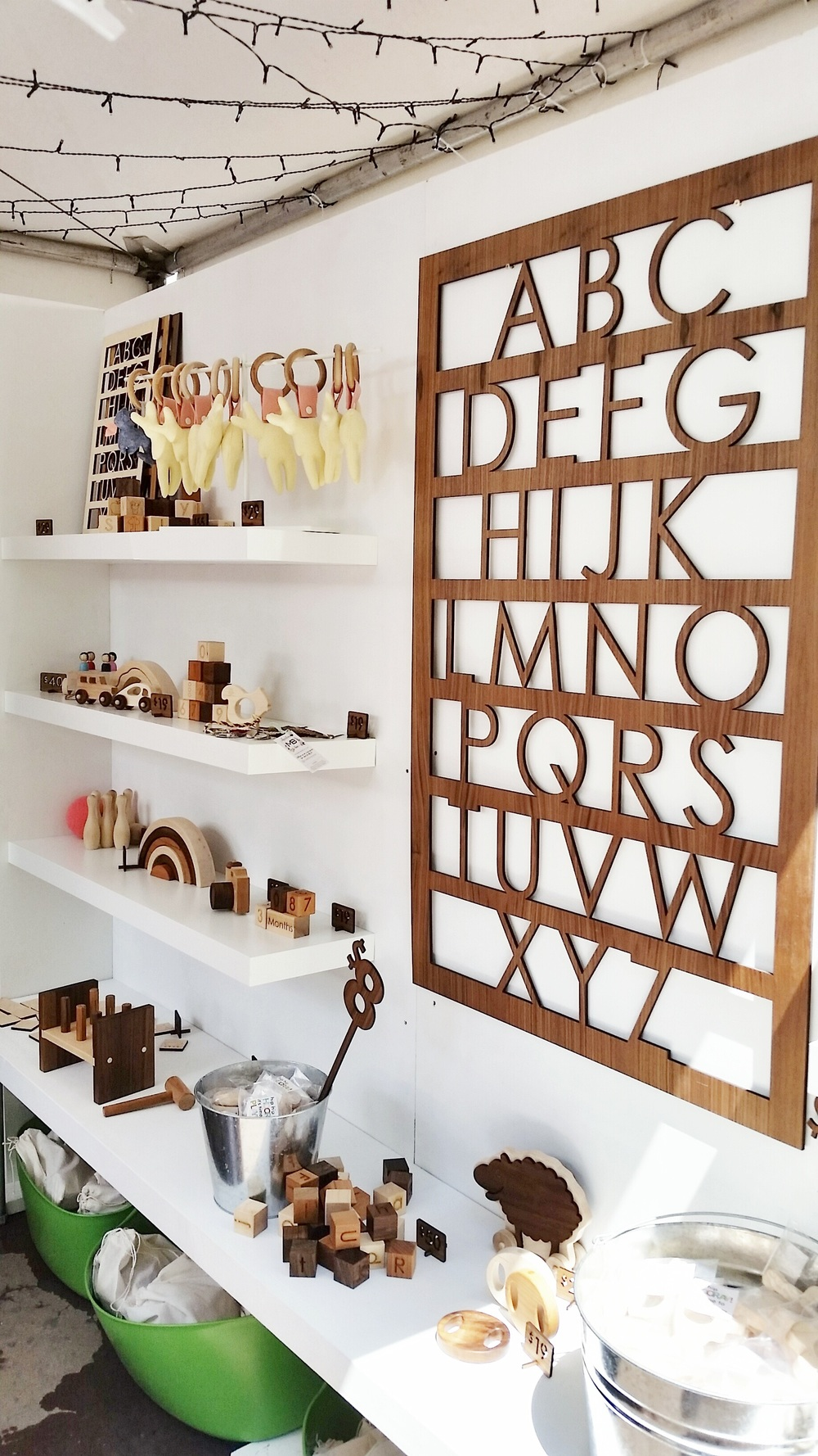 wooden-home-decor-little-sapling-toys