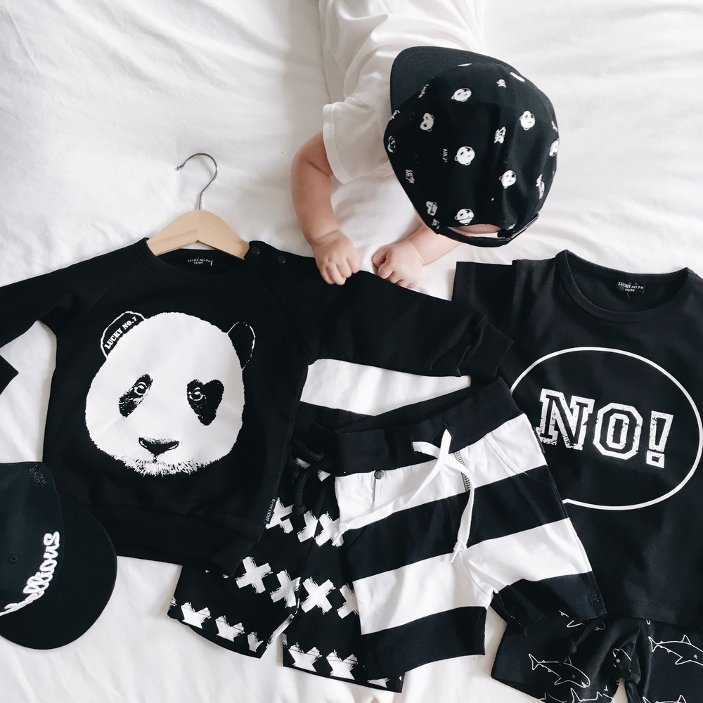 minted-method-shop-baby-cloths