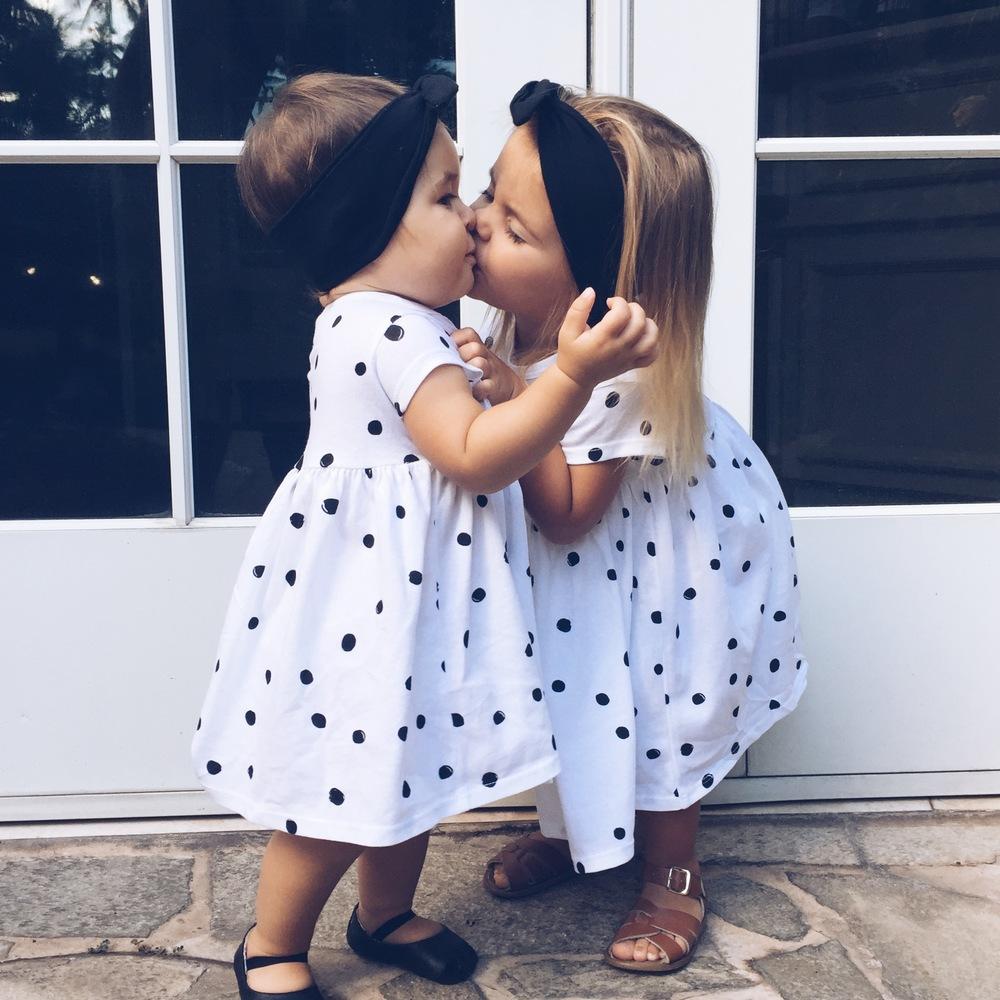 minted-method-shop-girl-dresses