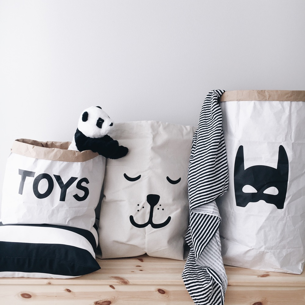 minted-method-shop-totes