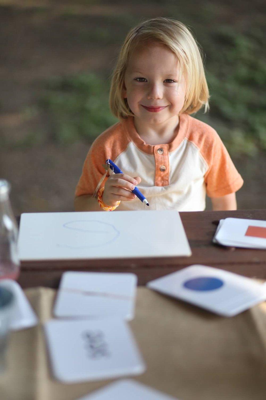 The-Kindergarten-Tool-Kit-5