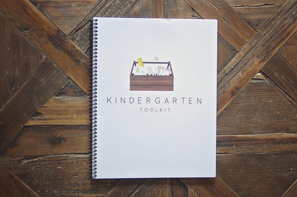 The-Kindergarten-Tool-Kit-2