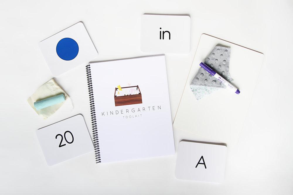 The-Kindergarten-Tool-Kit-1