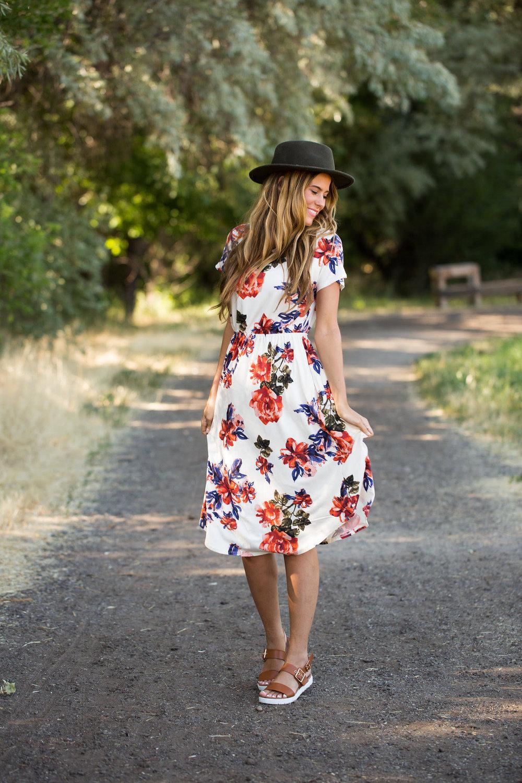 the-stock-place-women's-fashion-dress