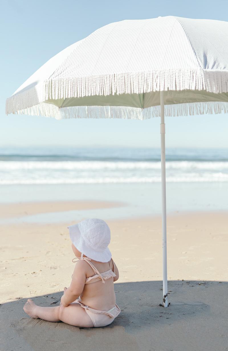kids-swimwear-minnow-swim