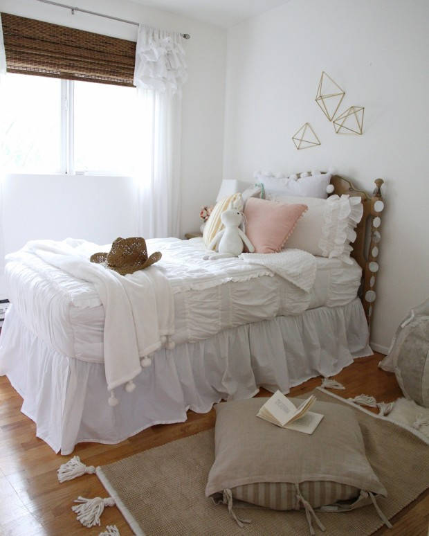 home-decor-beddys-bedding