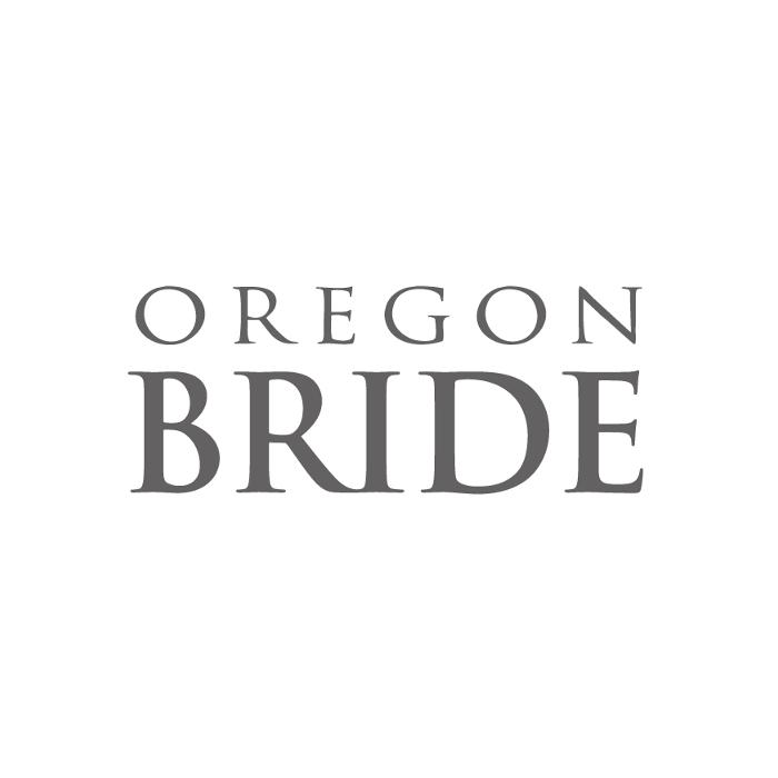 or bride.jpg