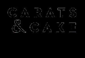 Carats-Cake-transparent2-300x206.png