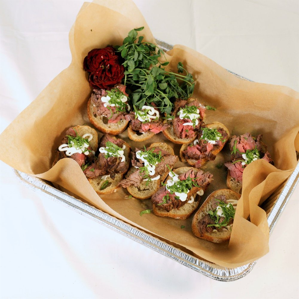 steak canape.JPG