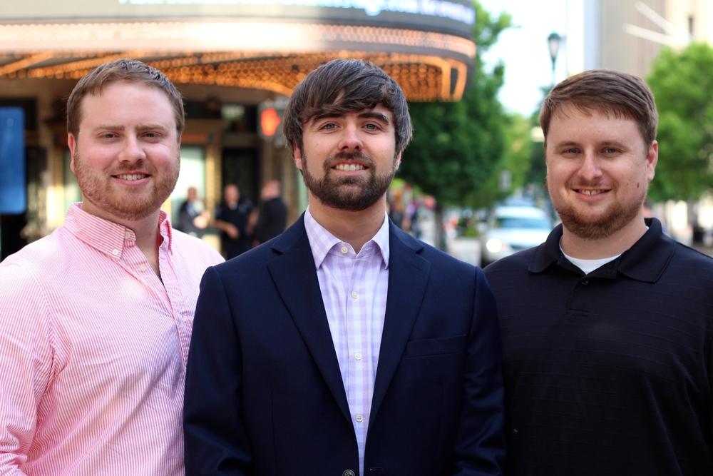 TT founders.JPG