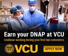 AACN-for-May---VCU_17-medium-rectangle__v3.jpg