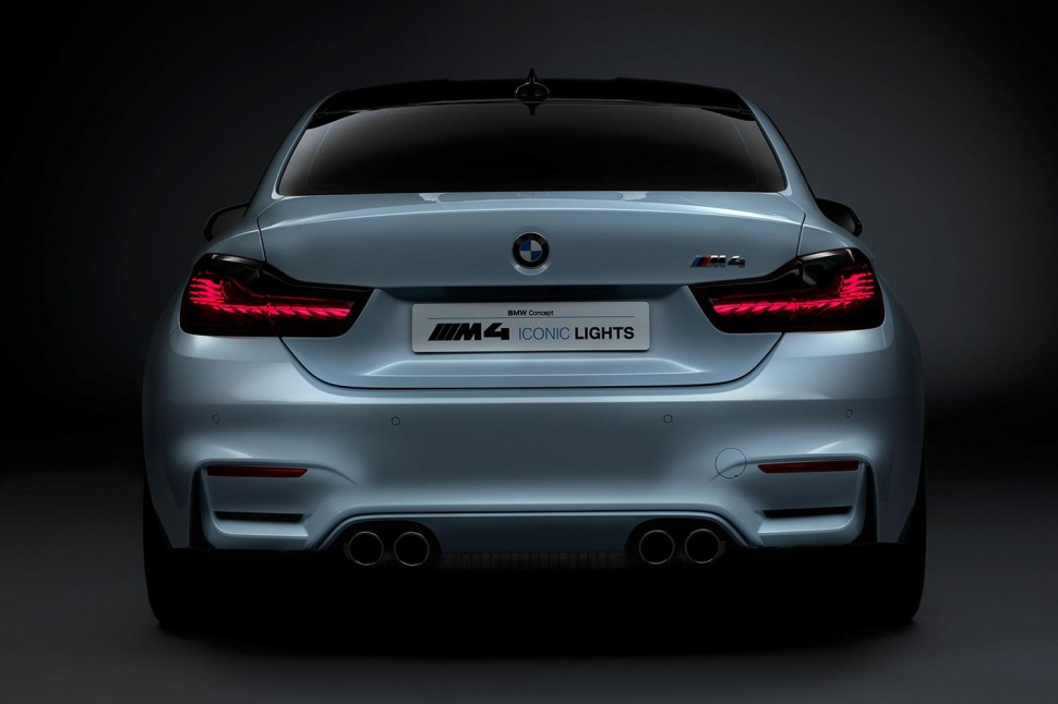 bmw-m4-concept-iconic-lights-9-970x646-c.jpg