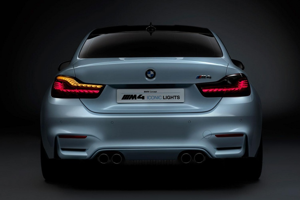 bmw-m4-concept-iconic-lights-10-970x646-c.jpg