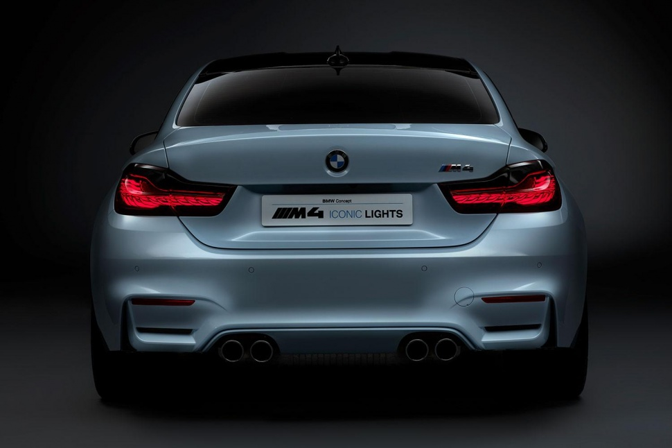 bmw-m4-concept-iconic-lights-11-970x646-c.jpg