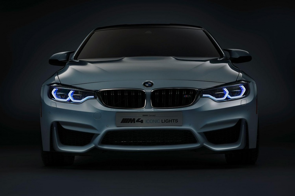 bmw-m4-concept-iconic-lights-18-970x646-c.jpg