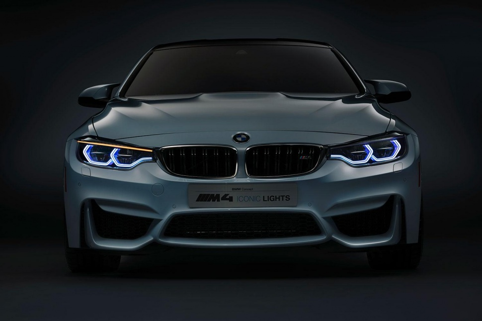 bmw-m4-concept-iconic-lights-19-970x646-c.jpg
