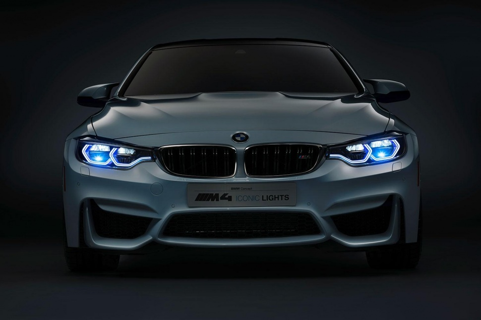 bmw-m4-concept-iconic-lights-20-970x646-c.jpg