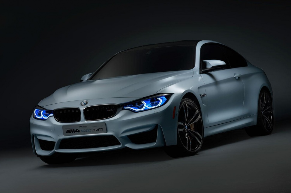 bmw-m4-concept-iconic-lights-22-970x646-c.jpg