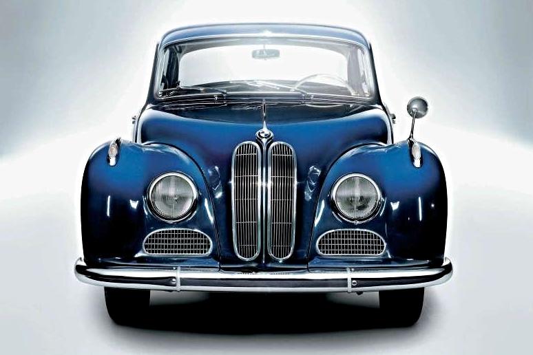 BMW-501_1952.jpg