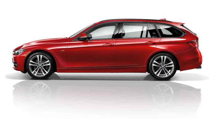 2015 BMW 328d xDrive Sports Wagon Bimmer America 3.jpg