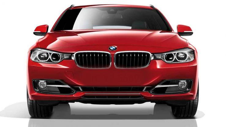 2015 BMW 328d xDrive Sports Wagon Bimmer America 2.jpg