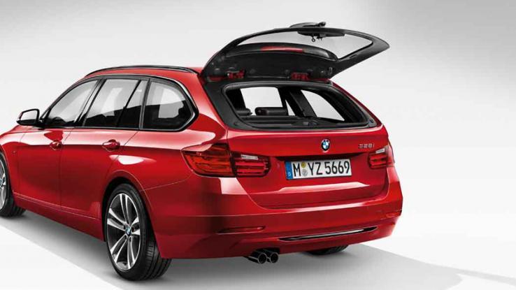 2015 BMW 328d xDrive Sports Wagon Bimmer America 4.jpg