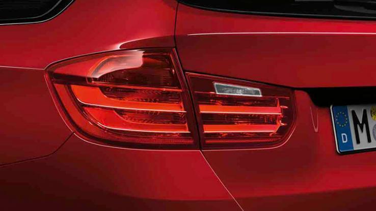 2015 BMW 328d xDrive Sports Wagon Bimmer America 5.jpg