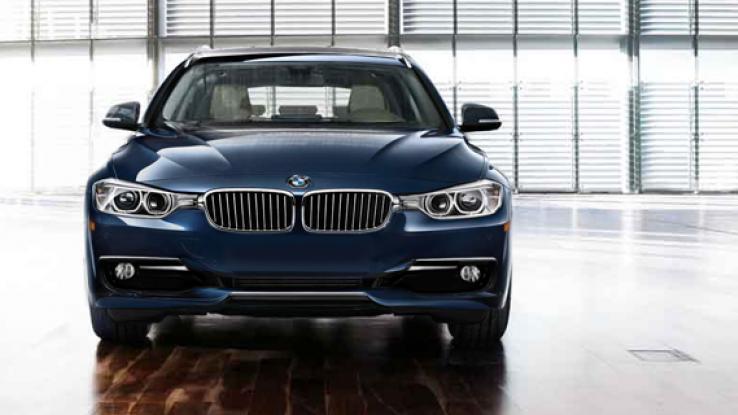 2015 BMW 328d xDrive Sports Wagon Bimmer America 6.jpg