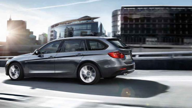 2015 BMW 328d xDrive Sports Wagon Bimmer America 7.jpg
