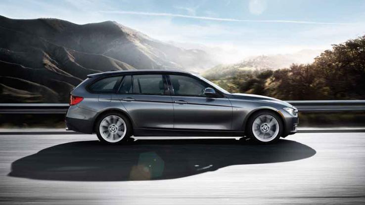 2015 BMW 328d xDrive Sports Wagon Bimmer America 8.jpg