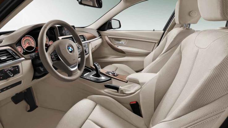 2015 BMW 328d xDrive Sports Wagon Bimmer America 9.jpg