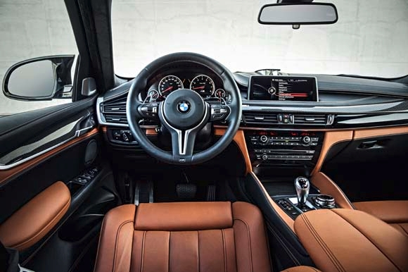 2015-bmw-x6-m-long-beach-blue- interior Bimmer America.jpg