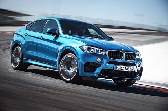 2015-bmw-x6-m-long-beach-blue-(8)-600-001.jpg