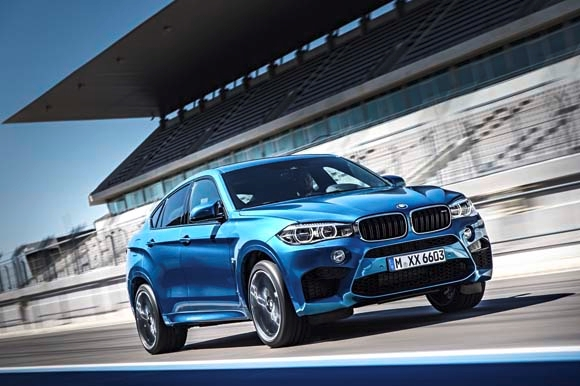 2015-bmw-x6-m-long-beach-blue-(9)-600-001.jpg