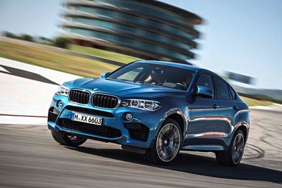 2015-bmw-x6-m-long-beach-blue-(18)-600-001.jpg